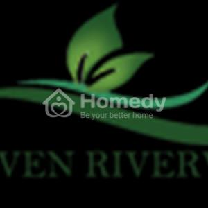 Heaven Riverview