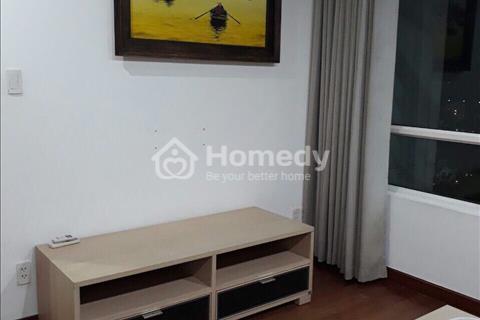 Bán căn hộ Phú Hoàng Anh 2pn-3pn view hồ bơi nội thất cao cấp, giá rẻ