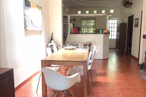 Cần cho thuê villa ở Ngô Quang Huy , Thảo Điền quận 2 giá 3.500 usd
