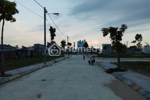 Bán đất nền ngay đường Long Phước giá chỉ 769 triệu