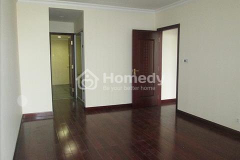 Cho thuê gấp căn hộ R2 Royal City , tòa nhà vị trí đẹp của cả khu