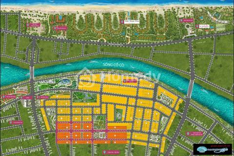 Đầu tư đất ven biển Hội An phân khúc giá rẻ sinh lời cao tại sao không??