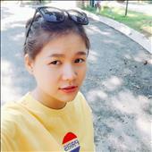 Nguyễn Quang Thủy Phương