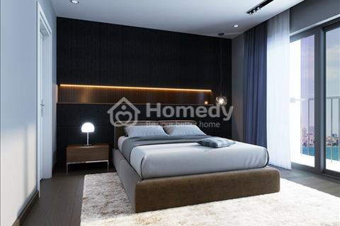 Chốt bảng hàng mở bán lần cuối căn hộ trung cấp Dream Home Center 282 Nguyễn Huy Tưởng