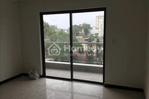 Cho thuê văn phòng 290 An Dương Vương, 36 m2, 12 triệu/tháng