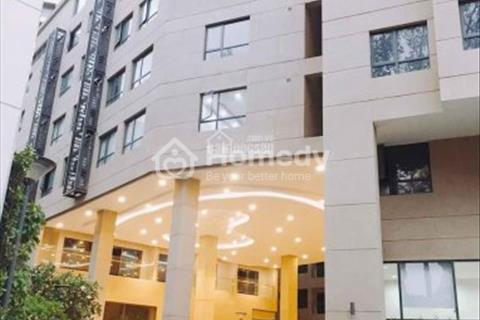 Cần bán căn hộ 2 PN, View hồ bơi DT 73m2 giá 3,9 tỷ. LH: Mr Hưng để xem nhà số lượng có hạng
