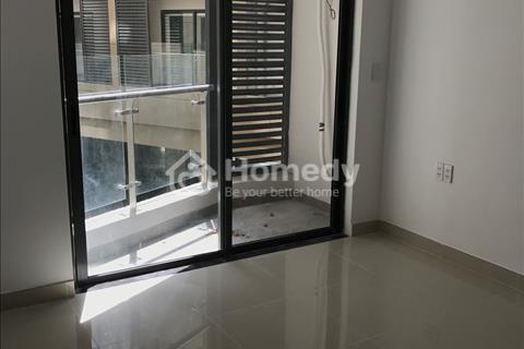 Cho thuê căn hộ văn phòng trung tâm Quận 5 12 - 16 triệu, 36 - 48 m2