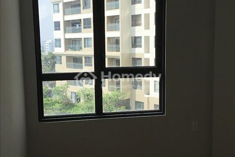 Cho thuê căn hộ 74 m2, 2 phòng ngủ, Quận 5 gần chợ An Đông