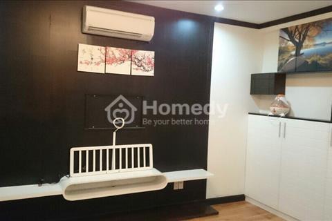 Bán căn hộ 2 phòng ngủ tại chung cư New Sài Gòn - Hoàng Anh Gia Lai 3