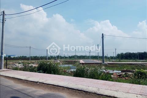 Bán đất nền Nguyễn Duy Trinh 800 triệu/nền 50m2 duy nhất 1 nền