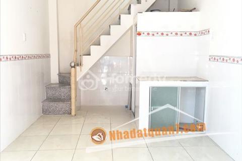 Bán gấp nhà phố 1 lầu đẹp hẻm 283 Huỳnh Tấn Phát, Tân Thuận Đông, Quận 7