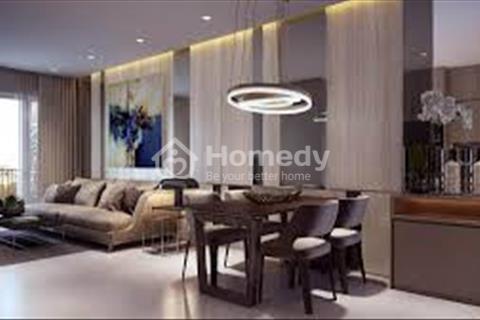 Bán căn hộ Tân Phước Plaza Quận 11. 90m2, 2PN, giá bán: 3,15 tỷ, Lh: Công