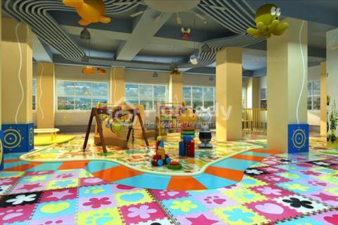 Tin vui cho khách hàng tài chính 250 triệu đã có thể sở hữu được căn hộ 02 phòng ngủ tại trung tâm
