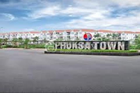 Bán nhà 48,5m2 mặt tiền 5m kiến trúc vinhome, đường 36m hướng tây, đông 1,38 tỷ. Hỗ trợ 70%