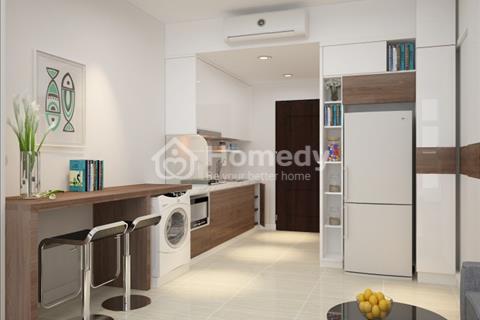 Cần bán 2 căn Officetel của chung cư cao cấp Sunrise City khu North 33.6m2 và 35.5m2. Giá: 2.2 tỷ