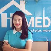 Phạm Thị Thu Giang