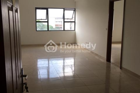 Tặng quà sốc khi vào hợp đồng tại Dream Center 282 Nguyễn Huy Tưởng