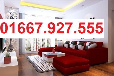 Bán căn hộ SaigonHomes Bình Tân vay 50% không cần chứng minh thu nhập. Giá chỉ từ 880 triệu/căn