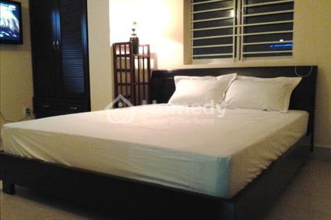 Hot! Cho thuê căn hộ Pn techons 3PN 130m2 full nội thất cao cấp 19tr/th giá tốt nhất thị trường