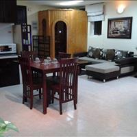 Hot cho thuê căn hộ PN Techons 3PN 130m2 full nội thất cao cấp 19 triệu giá tốt nhất thị trường
