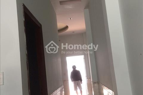 Trả nợ cần bán gấp căn nhà 60m2 nằm ở gần ngã 5 Nguyễn Thị Tú, Hương Lộ 80