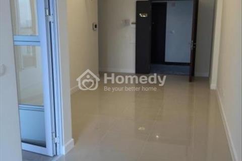 Cho thuê căn hộ Samland airport 2PN, 12tr/th - 2PN full NT 14tr/th giá tốt nhất thị trường