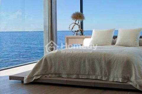 Dự Án Condotel Ocean Gate Hotel có thật sự mang lại lợi nhuận không?