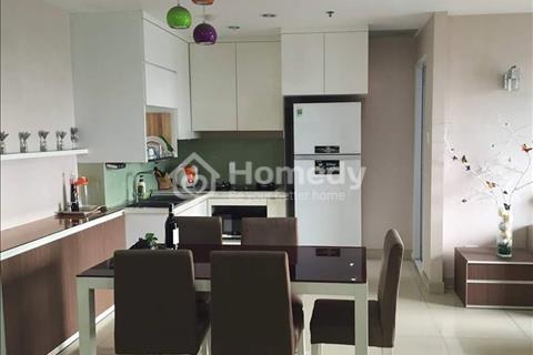 Cần cho thuê căn hộ chung cư Hamona quận Tân Bình - 2 ngủ - 75 m2 - giá 12 triệu