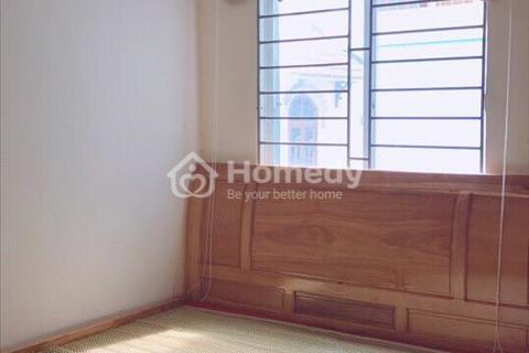 Chủ đầu tư trực tiếp bán chung cư Khâm Thiên - Xã Đàn, full đồ