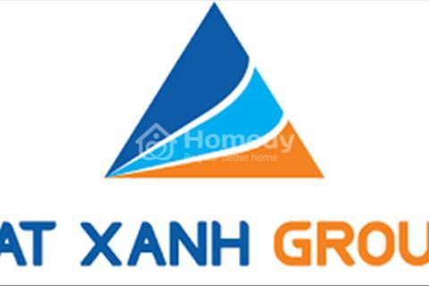 Đất Xanh giới thiệu sản phẩm 4 mặt tiền tại 678 Âu Cơ, Quận Tân Bình