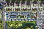 Tọa lạc tại ví trí trung tâm của khu đô thị Ciputra, Gardenville Residence được thừa hưởng không chỉ tiện ích về vị trí mà còn thừa hưởng toàn bộ hệ thống tiện ích nội khu đầy đủ, đem đến một cuộc sống tiện nghi, chất lượng và hiện đại cho cư dân trong và ngoài thành phố.