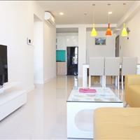 Cho thuê căn hộ Botanic Towers 2 phòng ngủ và 3 phòng ngủ đầy đủ tiện nghi đẹp, nhận nhà ngay