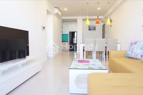 Cho thuê căn hộ Botanic Tower 2 phòng ngủ và 3 phòng ngủ đầy đủ tiện nghi đẹp, nhận nhà ngay