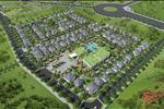 Khu biệt thự nghỉ dưỡng Novotel Villas nằm trong Khu tổ hợp du lịch Sonasea Villas & Resort, với vị trí đắc địa ngay tại Bãi Trường, trung tâm của Đảo Ngọc Phú Quốc. Dự án chỉ cách sân bay quốc tế Phú Quốc chỉ 5 phút chạy xe, cách trung tâm thị trấn Dương Đông chỉ 10 phút.