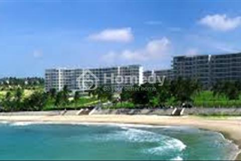 Hot Mở bán căn hộ Condotel Ocean Vista - Sea Links City Phan Thiết, Full nội thất, view biển