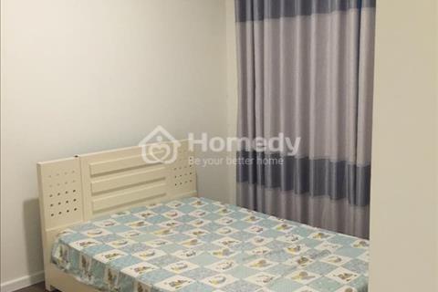 Cho thuê căn hộ The Park Residence 2 phòng ngủ, nhà mới 100%