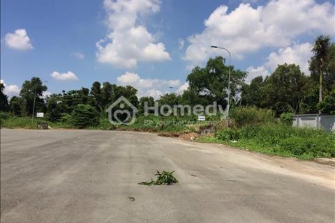 Bạn đang có nhu cầu thuê đất làm kinh doanh, phường An Phú , quận 2