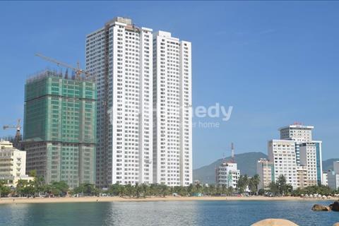Chủ đầu tư F1 bán căn hộ Mường Thanh Viễn Triều Nha Trang.
