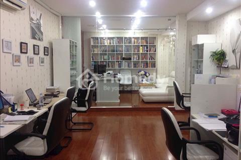 Cho thuê văn phòng 40 m2 168 Võ Thị Sáu, quận 3