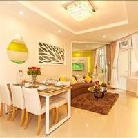 Chung cư khu Tên Lửa, quận Bình Tân giá hấp dẫn