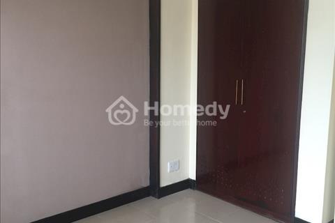 Cho thuê văn phòng tiện ích 166 Cao Lỗ 10m2 - 15m2, giá từ 5 - 7 tr/th, có phòng họp riêng