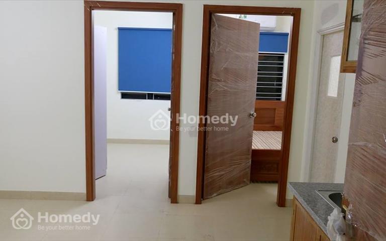 Cho thuê căn hộ chung cư mini tại Doãn Kế Thiện, Mai Dịch, Cầu Giấy
