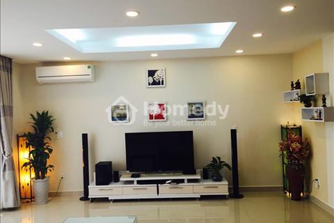 Liên hệ ngay để xem căn hộ Hà Đô Nguyễn Văn Công 3PN - 106m2 - Nội Thất Đẹp - Giá tốt