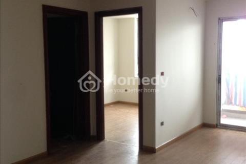 Chính chủ cần bán căn hộ tại dự án Central Field- 219 Trung Kính, giá cắt lỗ.