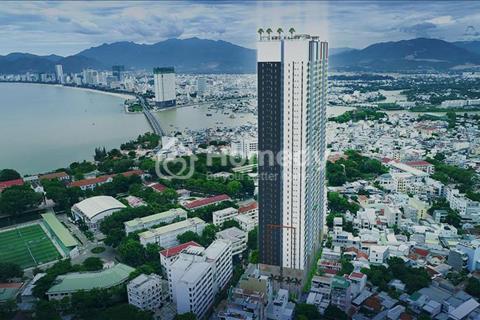 Bán căn hộ 3 view biển giá rẻ, chỉ từ 888tr/căn, sở hữu vĩnh viễn, cấp hộ khẩu