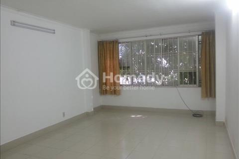 Cho thuê 2 phòng làm văn phòng trên đường Nguyễn Cửu Vân