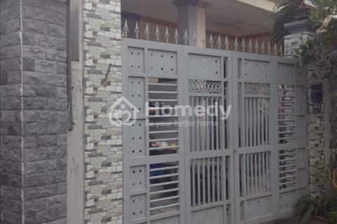 Nhà cấp 4 đường Lang Tăng Phú .q9 55 m2 giá 1,95 tỷ