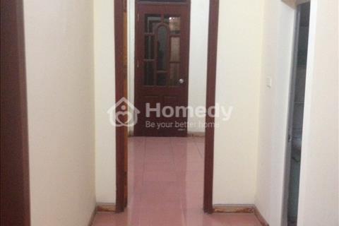 Cho thuê nhà 4,5T x 36 m2 ở Hoàng Hoa Thám, Ba Đình, Hà Nội