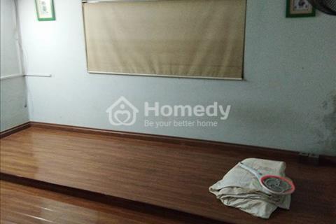 Chính chủ Cho thuê nhà riêng 4,5 tầng 2 Pn full đồ ngõ 13 Tam Đa