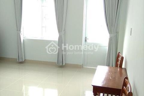 Cho thuê phòng khu đô thị VCN Phước Hải, Nha Trang